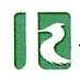 常州康和生物技术有限公司 最新采购和商业信息