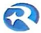 海南州融达小额贷款有限公司 最新采购和商业信息
