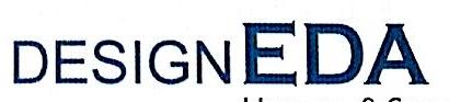 颐道装饰设计工程(上海)有限公司 最新采购和商业信息