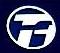 长沙易道工程技术有限公司 最新采购和商业信息