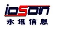 济南楚天网络科技有限公司 最新采购和商业信息
