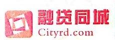 福建省宏阳汽贸有限公司 最新采购和商业信息