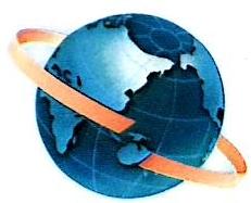 深圳市龙中洲实业有限公司 最新采购和商业信息