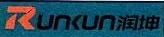 四川润坤特种设备有限公司 最新采购和商业信息