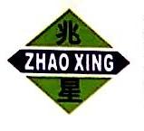 惠州市金锦精密模具有限公司 最新采购和商业信息