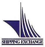 浙江船舶交易市场有限公司 最新采购和商业信息