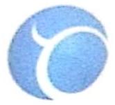 东莞市鹏龙实业投资有限公司 最新采购和商业信息