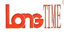 深圳市正泰和家俱有限公司 最新采购和商业信息