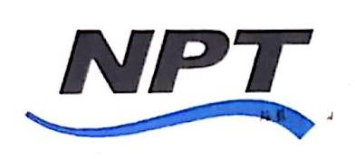 江阴耐波特船舶设备有限公司 最新采购和商业信息