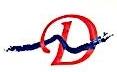 苏州多恩机械有限公司 最新采购和商业信息