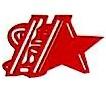 厦门鸿洲工贸发展有限公司 最新采购和商业信息