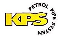 凯博思(北京)石油设备贸易有限公司 最新采购和商业信息