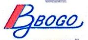 玉环博高机械有限公司 最新采购和商业信息