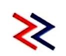 长沙市阿凡提知识产权代理有限公司 最新采购和商业信息
