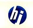 襄阳汇吉信息技术有限公司 最新采购和商业信息