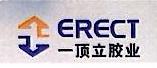 四川顶立胶业有限公司 最新采购和商业信息