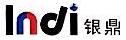 湖州银鼎工艺品有限公司 最新采购和商业信息