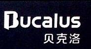广东贝克洛幕墙门窗系统有限公司