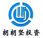 广西朗朗坚投资管理有限公司 最新采购和商业信息