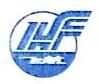 杭州航民热电有限公司 最新采购和商业信息