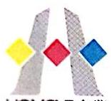 中山市宏业包装印刷有限公司