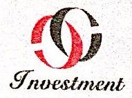 厦门原能投资有限公司 最新采购和商业信息