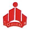 阳江市基业房地产开发有限公司 最新采购和商业信息
