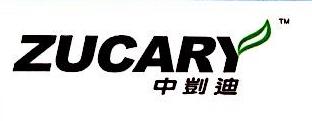 许昌邦迪蛋白有限公司 最新采购和商业信息