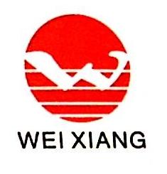 上海杰忆金属材料有限公司 最新采购和商业信息