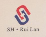 上海瑞岚医疗科技有限公司 最新采购和商业信息