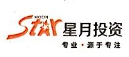上海康月实业有限公司 最新采购和商业信息