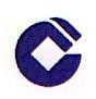 中国建设银行股份有限公司冠县支行 最新采购和商业信息