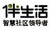 深圳市多度科技有限公司 最新采购和商业信息