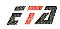 上海艾塔信息技术有限公司 最新采购和商业信息