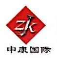 北京中康国际医疗器械有限公司 最新采购和商业信息