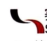 杭州赛纶塞斯汽车零部件有限公司 最新采购和商业信息