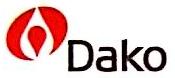 丹科医疗器械技术服务(上海)有限公司