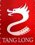 深圳唐龙数字科技有限公司 最新采购和商业信息
