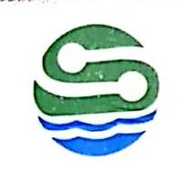 深圳市森海电路有限公司 最新采购和商业信息