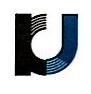 广州市康际电子科技有限公司 最新采购和商业信息