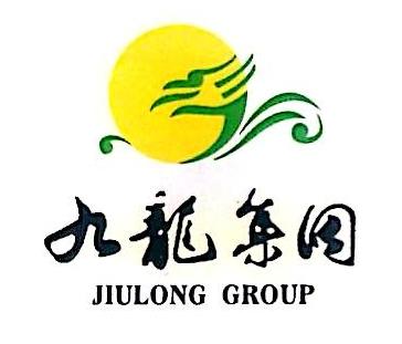 浙江九龙控股集团有限公司