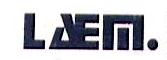 江西蓝点网络有限公司 最新采购和商业信息