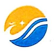 宁夏金旭通达商贸有限公司 最新采购和商业信息