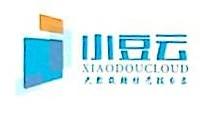 重庆市小豆云信息科技有限公司 最新采购和商业信息