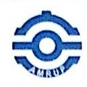四川安瑞普仪表有限公司 最新采购和商业信息