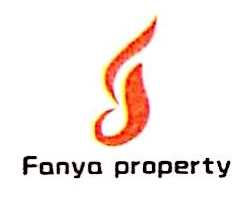 佛山市泛亚置业有限公司 最新采购和商业信息