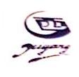 威海西港小石岛旅游服务有限公司 最新采购和商业信息
