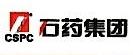 江苏泰诺医药有限公司 最新采购和商业信息