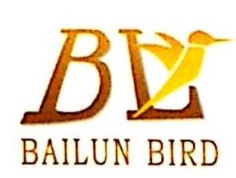 广州佰伦鸟服装有限公司 最新采购和商业信息