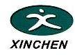 西昌市欣辰科技贸易有限责任公司 最新采购和商业信息